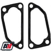 Intercooler Gaskets For Subaru Impreza Turbo V1 & V2 1992 To 1996 21896AA002